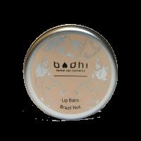 Balzam na pery - Brazilský Orech