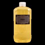 Masážny olej Levanduľa PROFI 1L - 100% prírodný