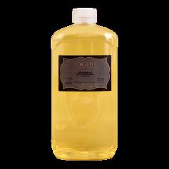 Masážny olej základný PROFI 1L - 100% prírodný