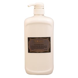 Telové mlieko Kokos a vanilka PROFI