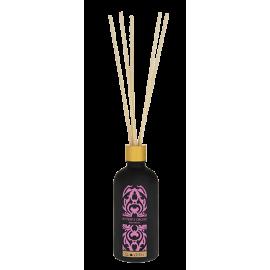 Aróma difuzér Orchidea