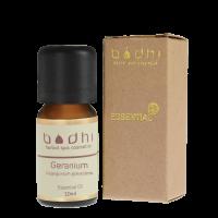 Esenciálny olej Geránium