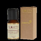 Esenciálny olej Jazmín