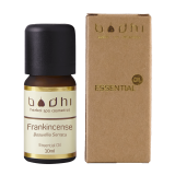 Esenciálny olej Kadidlo Jemné