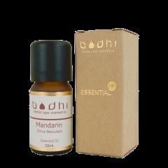 Esenciálny olej Mandarinka