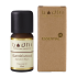 Esenciálny olej Santalové drevo (20%)