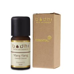 Esenciálny olej Ylang ylang
