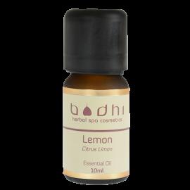 Esenciálny olej Citrón