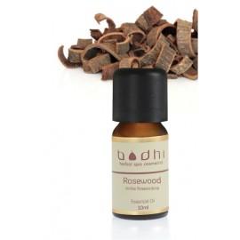 Esenciálny olej Ružové drevo