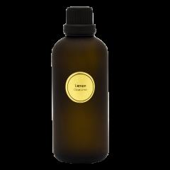Esenciálny olej Citrón (100 ml)