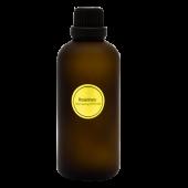 Esenciálny olej Cédrové drevo (100ml)