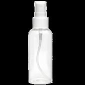 100 ml - Fľaška s rozprašovačom