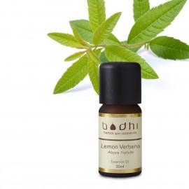 Esenciálny olej Verbena citrónová