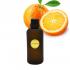 Esenciálny olej Sladký Pomaranč (100 ml)