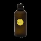 Esenciálny olej Kajeput (100 ml)