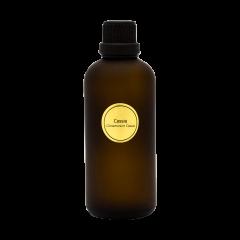 Esenciálny olej Škorica (100 ml)