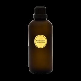 Esenciálny olej Kadidlovník (100 ml)