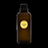 Esenciálny olej Citrónová tráva (100 ml)