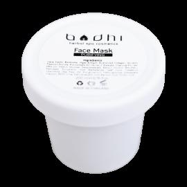 Pleťový hydratačný krém, 200 ml