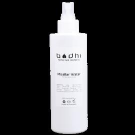 Micelárna voda, 250 ml