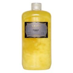 Masážny olej CHILLI PROFI 1L