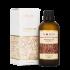 Masážny olej Citrónová tráva - 100% prírodný
