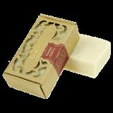 Mydlo Kokos - 98,4% prírodné