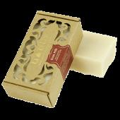 Mydlo Kozie mlieko - 100% prírodné