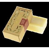 Mydlo Lanna SPA - 100% prírodné