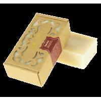 Mydlo Ylang-ylang a grep - 100% prírodné