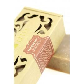 Mydlo Mangostan - 98,4% prírodné