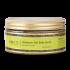 Telový peeling Levanduľa a Citrónová tráva - 100% prírodný