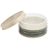 Telový peeling Čajovník - 100% prírodný