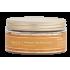 Telový peeling Himalájska soľ a grep - 100% prírodný