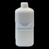 Telové mlieko Citrusový mix PROFI