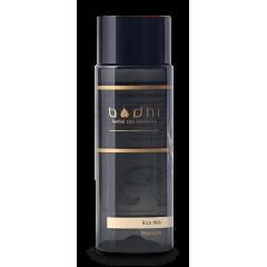 Prírodný šampón Rice milk - TRAVEL