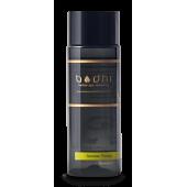 Prírodný šampón Siamese Therapy - TRAVEL