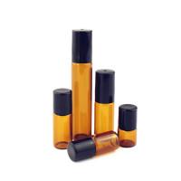 Doplnky pre aromaterapiu