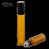 Sklenená fľaška ROLLON - 10ml