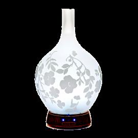 Elektrický difuzér SPA DELIGHT - kvetinkový