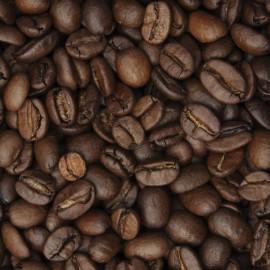 Telový peeling Trstinový cukor a káva PROFI - 98% prírodný