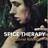 Spice THERAPY