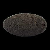 Prírodná škrabka na päty - pemza z lávového kameňa