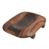 Mydelnička drevená SONO