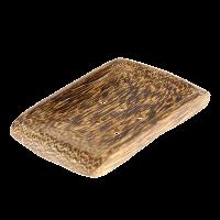 Mydelnička kokosový masív