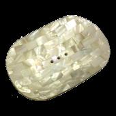 Mydelnička s bledou perleťou