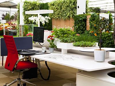 TIP: Život v kancelárii by mohol byť bez stresu