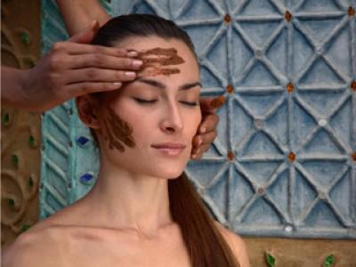 Telový peeling pre zdravšiu a krajšiu pokožku