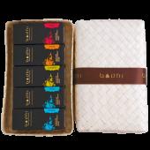 Esenciálne oleje - Signature Aromatherapy Set