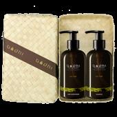 Darčekový vlasový set SIAMESE Therapy